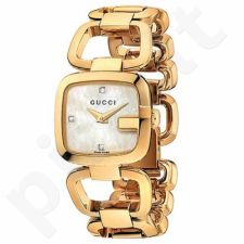Laikrodis GUCCI YA125513