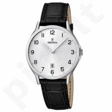Laikrodis FESTINA F16745_1
