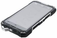 Telefonas Getnord ONYX DS 16GB juodas