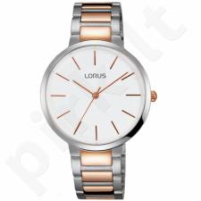 Moteriškas laikrodis LORUS RH810CX-9