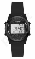 Moteriškas laikrodis GUESS W1031L2