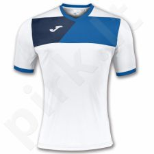 Marškinėliai futbolui Crew 2 Joma M 100611.207