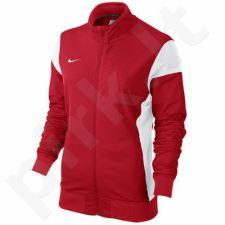 Bliuzonas  treniruotėms Nike Women's Sideline Knit Jacket W 616605-657