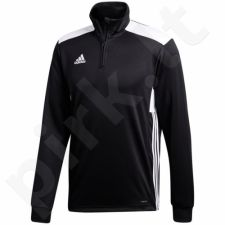 Bliuzonas Adidas Regista 18 Training M CZ8647