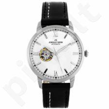 Vyriškas laikrodis Jordan Kerr JK.NH38/IPS/AUTO