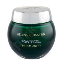 Helena Rubinstein Powercell, Skinmunity, dieninis kremas moterims, 50ml