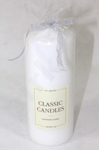 Žvakė 95233