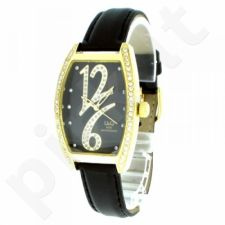 Moteriškas laikrodis Q&Q 6881-312Y