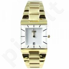 Moteriškas laikrodis STORM  OMARI GOLD