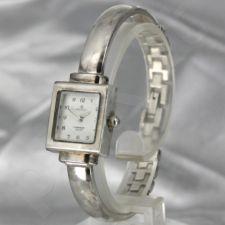 Moteriškas laikrodis Laikrodis PERFECT PRF-K09-031
