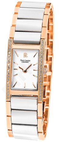 Laikrodis PIERRE LANNIER 053G909