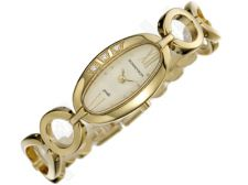 Romanson Classic RM0349QL1GA81G moteriškas laikrodis