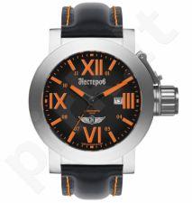 Vyriškas NESTEROV laikrodis H0957A02-13EOR