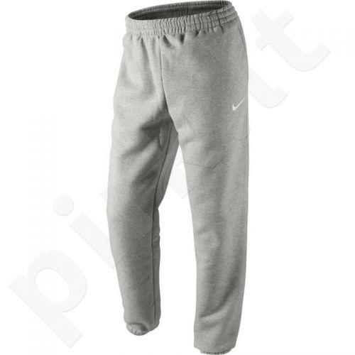 Sportinės kelnės Nike Fleece Cuff Pant 455800-050