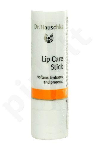 Dr. Hauschka lūpų balzamas, kosmetika moterims, 4,9g