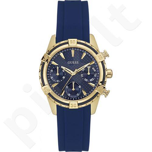 Guess Catalina W0562L2 moteriškas laikrodis