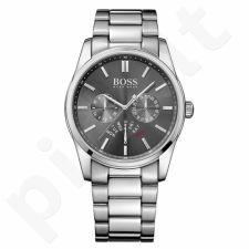 Vyriškas HUGO BOSS laikrodis 1513127