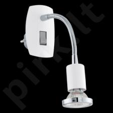 įjungiamas šviestuvas EGLO 92934 | MINI 4