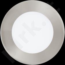 Įleidžiamas šviestuvas EGLO 95467 | FUEVA 1