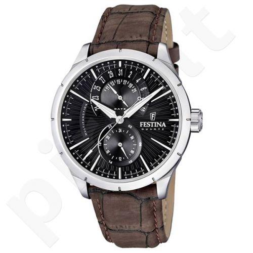 Laikrodis FESTINA F16573_4