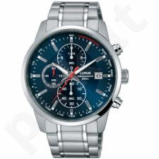 Vyriškas laikrodis LORUS RM327DX-9