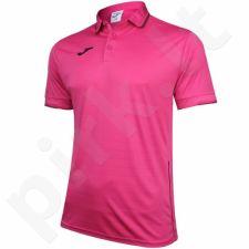 Marškinėliai futbolui polo Joma Torneo M 100150.501