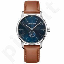 Vyriškas laikrodis WENGER URBAN CLASSIC 01.1741.103