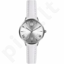 Moteriškas laikrodis VICTORIA WALLS VAU-B024S