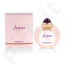 Boucheron Jaipur Bracelet, kvapusis vanduo moterims, 100ml