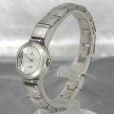 Moteriškas laikrodis Laikrodis PERFECT PRF-K09-018