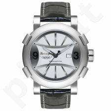 Vyriškas NESTEROV laikrodis H096302-02G