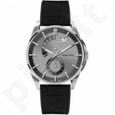 Vyriškas laikrodis Pierre Petit P-793A