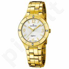 Moteriškas laikrodis Candino C4572/1