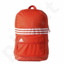 Kuprinė Adidas Sports Backpack Medium 3 Stripes M AB1819
