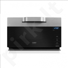 Caso IMCG25 Inverter-Microwave with Convection&Grill