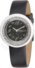 Moteriškas laikrodis MORELLATO TIME LUNA