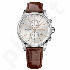 Vyriškas HUGO BOSS laikrodis 1513280