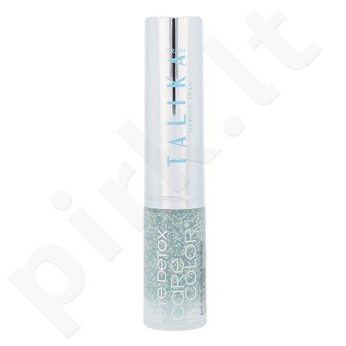 Talika Care & paakių spalva koreguojanti priemonė, kosmetika moterims, 10ml
