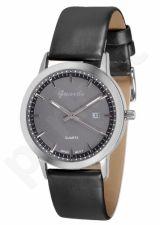 Laikrodis GUARDO   10431-2