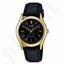 Universalus laikrodis Casio MTP-1154PQ-1AEF