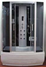 Masažinė dušo kabina ELENA2