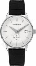 Vyriškas JACQUES LEMANS laikrodis N-215A