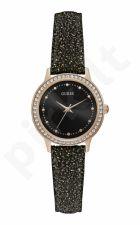 Moteriškas laikrodis GUESS W0648L22