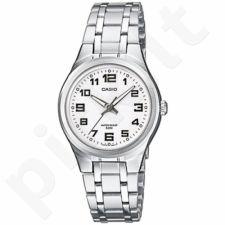 Moteriškas laikrodis Casio LTP-1310PD-7BVEF