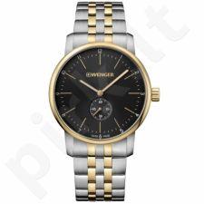 Vyriškas laikrodis WENGER URBAN CLASSIC 01.1741.104