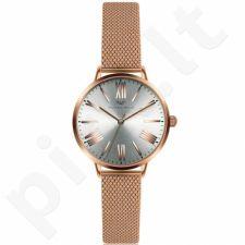 Moteriškas laikrodis VICTORIA WALLS VAV-3214