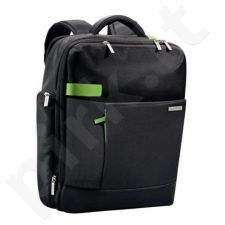 Kuprinė LEITZ nešiojamam kompiuteriui GL-RAN-60170095