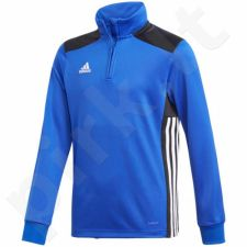 Bliuzonas Adidas Regista 18 Training Jr CZ8655