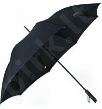 Gianfranco Ferre skėtis ilgas (ekspozicinė prekė)