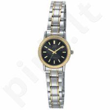 Moteriškas laikrodis Q&Q Q629-402Y